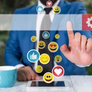 Facebook za podjetnike