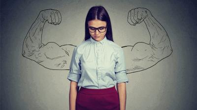Šest dejavnikov, ki vplivajo na telesno držo